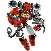 LEGO Hero Factory Furno 6293