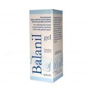 Epitech Group Balanil Gel 30 Ml