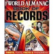 The World Almanac Book of Records by Mark Young
