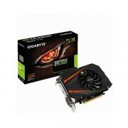 Gigabyte GF GTX1060 ITX OC, 3GB GDDR5