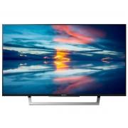 SONY KDL49WD750 TELEVISOR 49'' LCD EDGE LED FULL HD WIFI