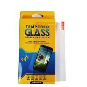 PT Mobiles TemperGlass For Lava A79
