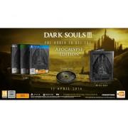 Dark Souls 3 Apocalypse Edition PC