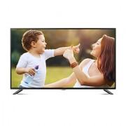 Philips 49PFL4351 123 cm (49) Full HD LED Television