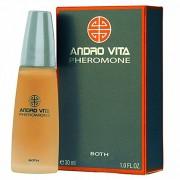ANDRO VITA parfem sa feromonom BOTH ANDROV0001