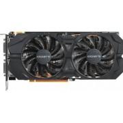 Placa video Gigabyte GeForce GTX 960 WindForce 2X OC 2 4GB DDR5 128Bit
