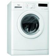 Пералня Whirlpool AWO/C 91200, 9 кг, 1200 об/мин, Клас A+++, Бяла