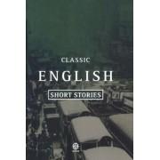 Classic English Short Stories 1930-1955 by Derek Hudson