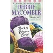 Back on Blossom Street by Debbie Macomber