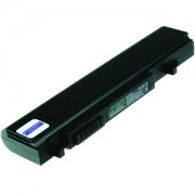 Dell U011C Battery, 2-Power replacement
