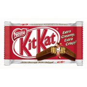 Kit Kat Single - 45g