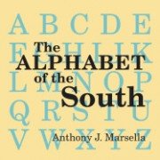 The Alphabet of the South