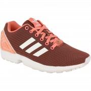 Pantofi sport femei adidas Originals ZX Flux W S74979