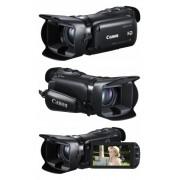 CANON Câmera de Filmar Legria HF G25