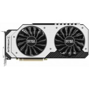 Palit GTX980 TI Jetstream 6144MB,PCI-E,DVI,HDMI,3xDP