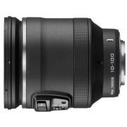 Obiectiv Nikon Obiectiv Camera Foto 1 NIKKOR VR 10-100mm f/4.5-5.6 PD ZOOM