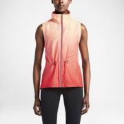 Nike Gradient Women's Running Vest