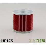 HifloFiltro filtro moto HF125