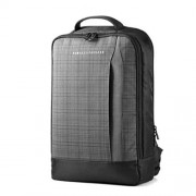 "Batoh HP Slim Ultrabook Backpack (up to 15.6"" x .88""/22.5mm)"