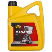 Kroon-Oil MEGANZA LSP 5W-30 Motoröl 5 Liter Kanne