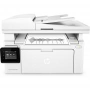 Impresora Multifuncional HP LaserJet Pro M130fw