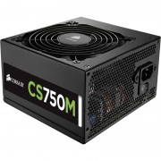 Sursa Corsair CS Series Modular CS750M 750W