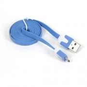 USB 2.0 AM - Micro B 1M Cablexpert