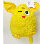 Furby 30 cm, amarillo [German Import]