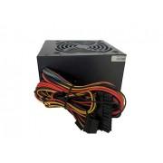 Tacens APII500 500W ATX Nero alimentatore per computer