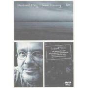 Reinhard Mey - Rum Hart, Klaar Kiming (0724349061699) (2 DVD)