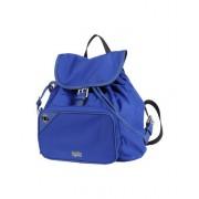 KARL LAGERFELD - BAGS - Backpacks & Bum bags - on YOOX.com