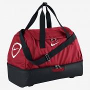 Nike Football Club Team Hardcase