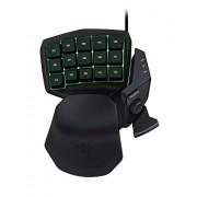 Razer Tartarus Chroma Expert RGB Gaming Keypad