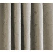 Sally 30, vízlepergető lakástextil, terítőanyag/0016/Cikksz:0126001