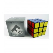 Speedcube Fangcun Speedcube
