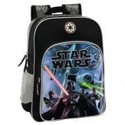 Disney Star Wars hátizsák