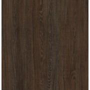 Autocolant mobila Stejar brun Santana 67 cm