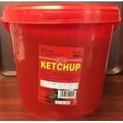 Ketchup 5kg