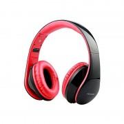 Casti Microlab K360 Black / Red