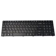 Acer KB.I170A.008 ricambio per notebook