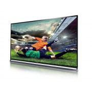 PANASONIC TX-58AX800E 4К Ultra HD , 3D SMART TV, Wi-Fi 2000 Hz BLS