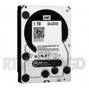 WD WD1003FZEX 1TB - Raty 10 x 37,90 zł