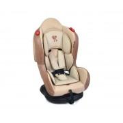 Auto sedište za decu. Jupiter Beige 0-25kg BERTONI