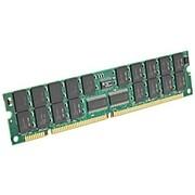 IBM 2GB (1x2GB, 1Rx4, 1.5V) PC3-10600 CL9 ECC DDR3 1333MHz LP RDIMM