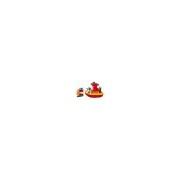 salupa de stins incendii LEGO DUPLO (10591)