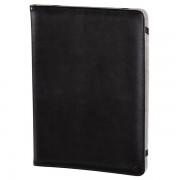 Futrola za tablete i e-čitače Piscine 10.1 HAMA 108272