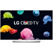 "Televizor OLED LG 165 cm (65"") 65EF950V, 4K, 3D, HDR, Smart TV, webOS 2.0, Triple XD Engine, WiDi, WiFi Direct, CI+"