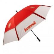 Arsenal FC Golf Umbrella
