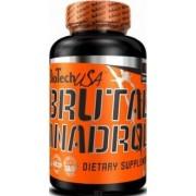 BRUTAL NUTRITION Brutal Anadrol 90 kaps.