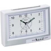 Regent 40-104-0 - Reloj